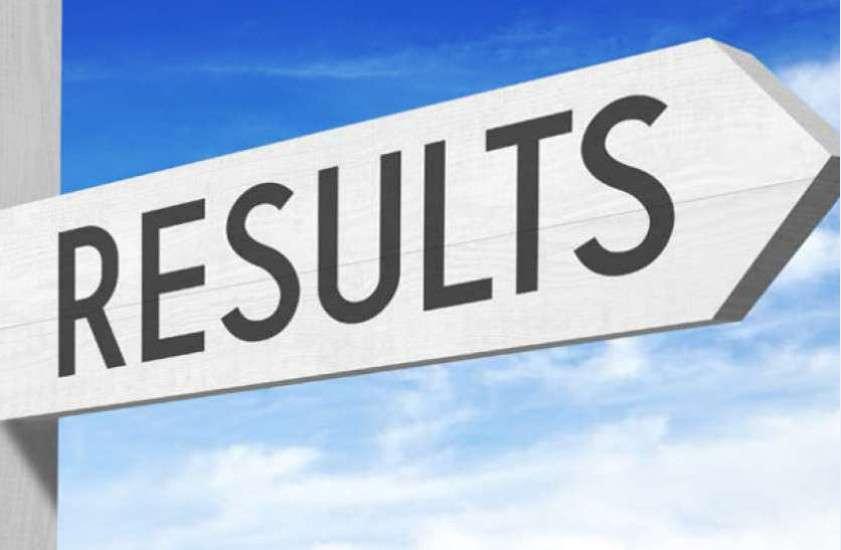 UPPSC ACF-RFO Mains Result 2020: आयोग ने एसीएफ और आरएफओ मुख्य परीक्षा के रिजल्ट किए घोषित, यहां से करें चेक