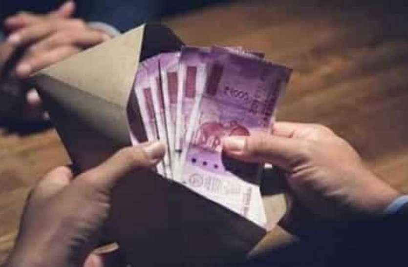 सरकार ने पलटा छोटी बचत योजनाओं पर ब्याज दरों में कटौती का फैसला, पुरानी दरें ही रहेंगी लागू