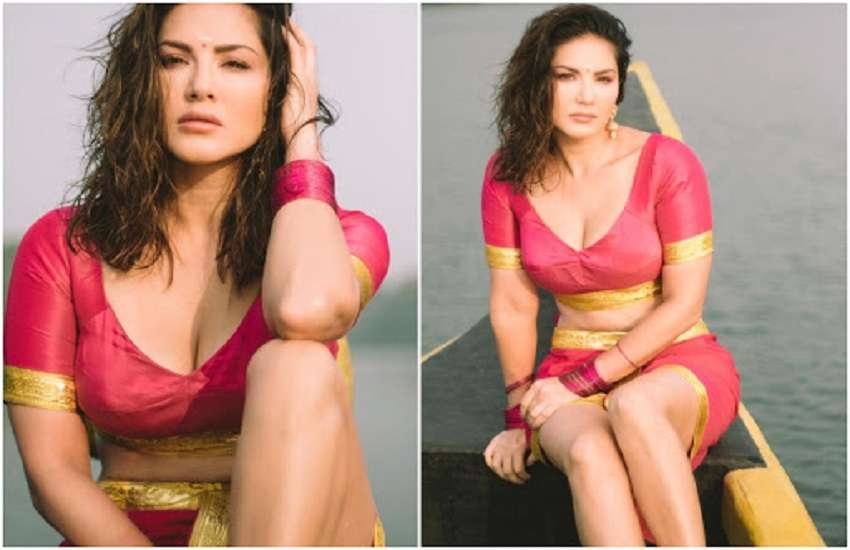 bollywood_actresses_nude_2.jpg