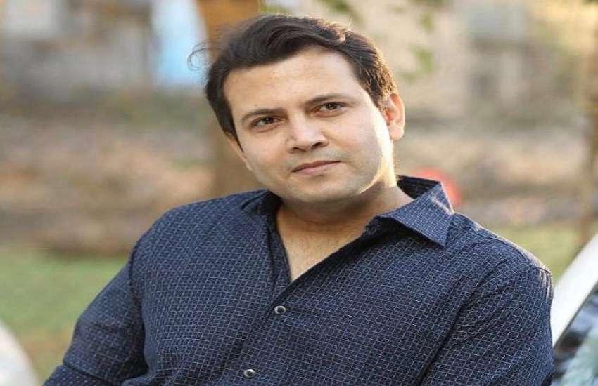 Abhinav Kholi