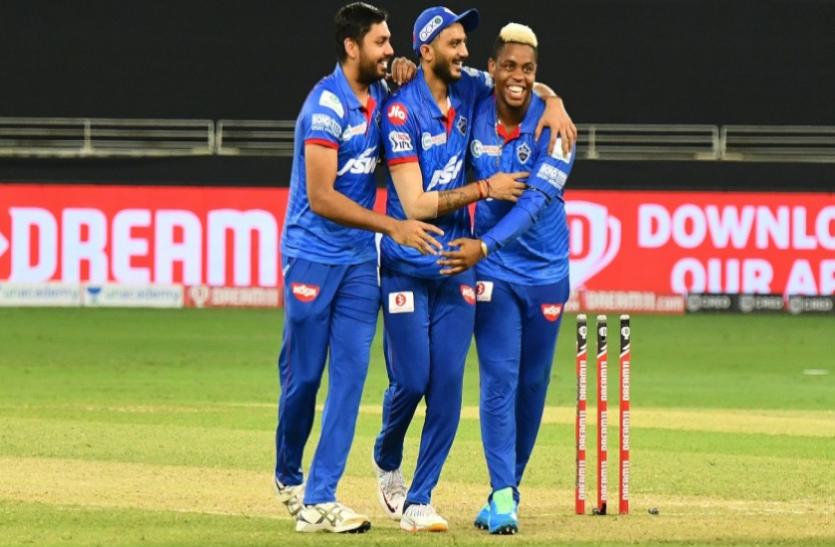 IPL 2021: 2 किलो बिरयानी खाता था यह खिलाड़ी, आईपीएल के लिए छोड़ दी, दिखने लगा फिटनेस पर असर