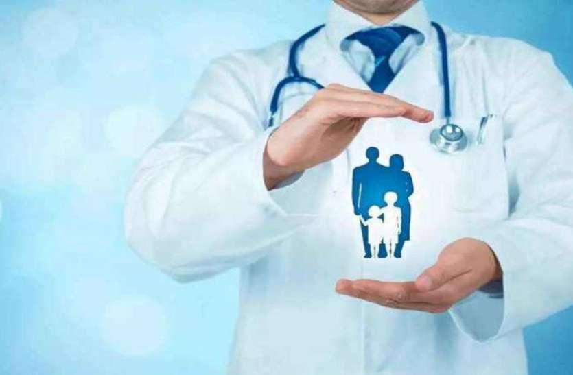 'दुर्लभ रोगों के लिए राष्ट्रीय नीति 2021' को केंद्र सरकार की मंजूरी, इलाज के लिए मिलेंगे 20 लाख रुपये