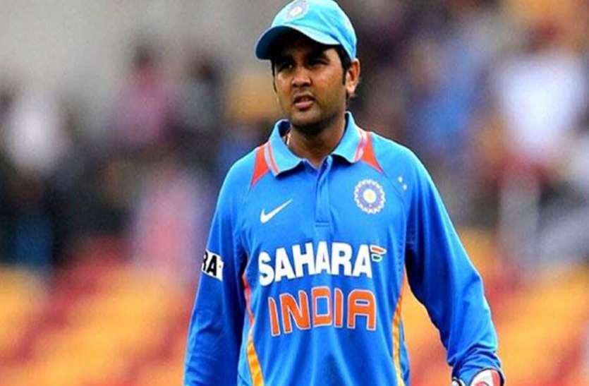 IPL 2021: पार्थिव पटेल ने कहा, मुंबई इंडियंस के पास बेस्ट प्लेइंग XI