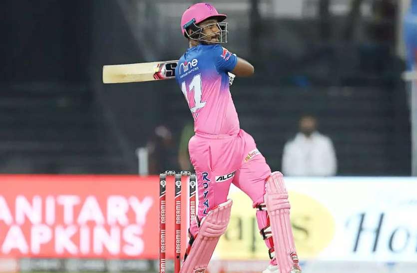 IPL 2020 में सबसे तेज फिफ्टी लगाने वाले टॉप 5 बल्लेबाज, भारत के इन 2 खिलाड़ियों दबदबा