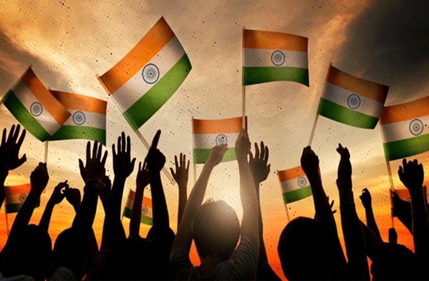 सामयिक: भीड़ में खोया मतदाता और सत्ता के लोभ में जकड़ा लोकतंत्र