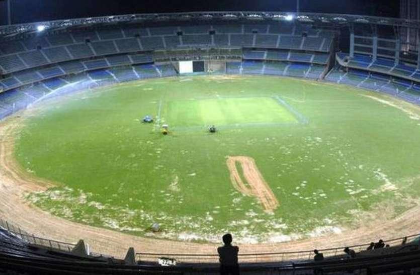 IPL 2021 : केकेआर के बल्लेबाज नीतीश राणा के बाद अब 8 और कोरोना पॉजिटिव