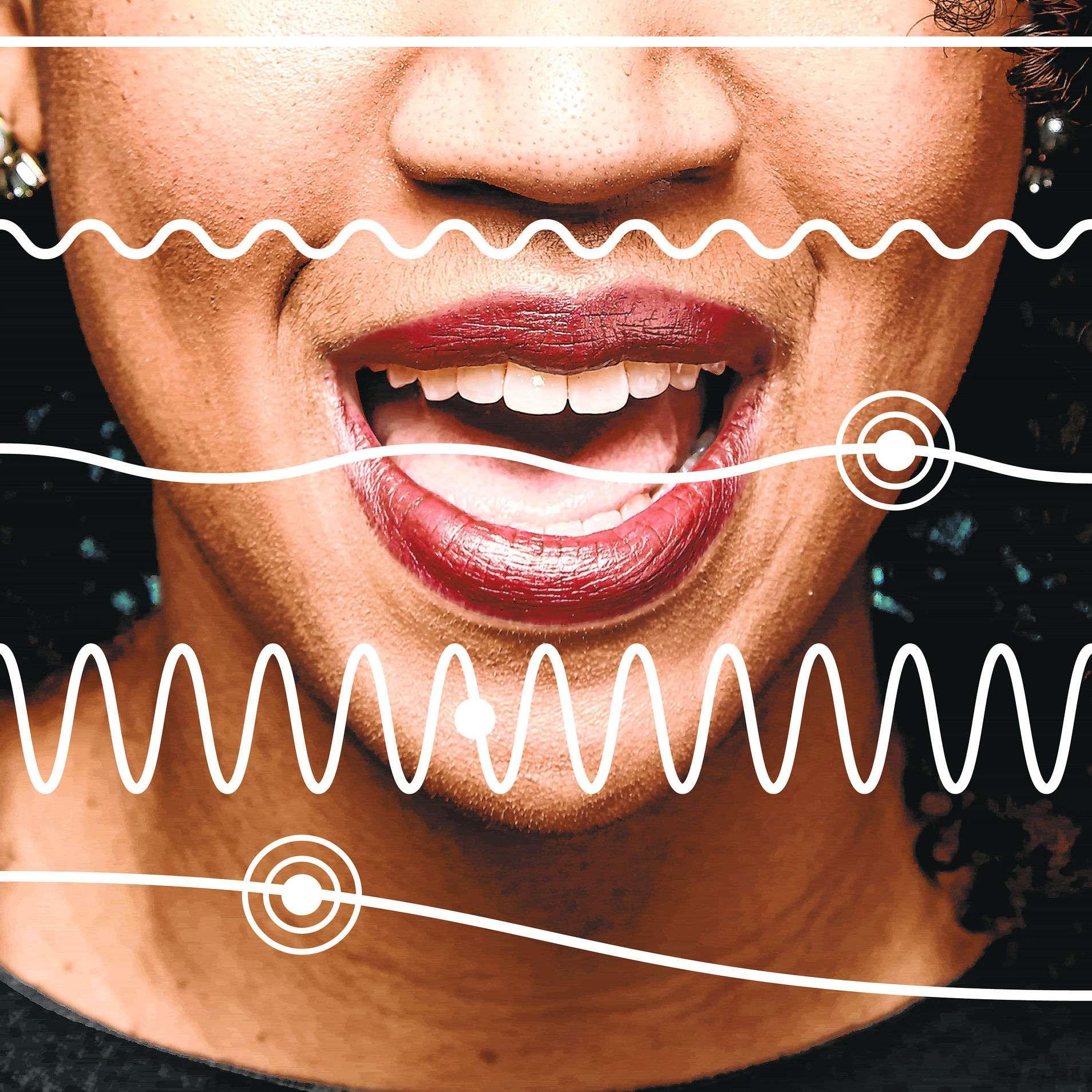 वैज्ञानिकों ने बनाया ऐसा उपकरण जो आवाज से पहचान लेगा कोरोना वायरस
