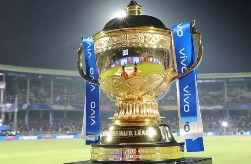 IPL 2021 : ये हैं आईपीएल इतिहास के सबसे खतरनाक बल्लेबाज, टॉप 5 में से 2 भारतीय