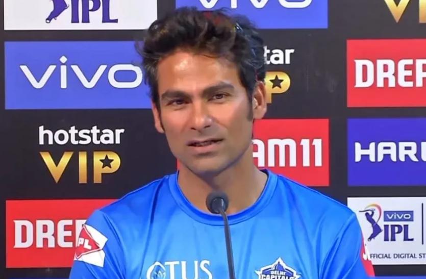 IPL 2021: कोच का दावा, दिल्ली कैपिटल्स के पास हैं खिताब जीतने वाले खिलाड़ी