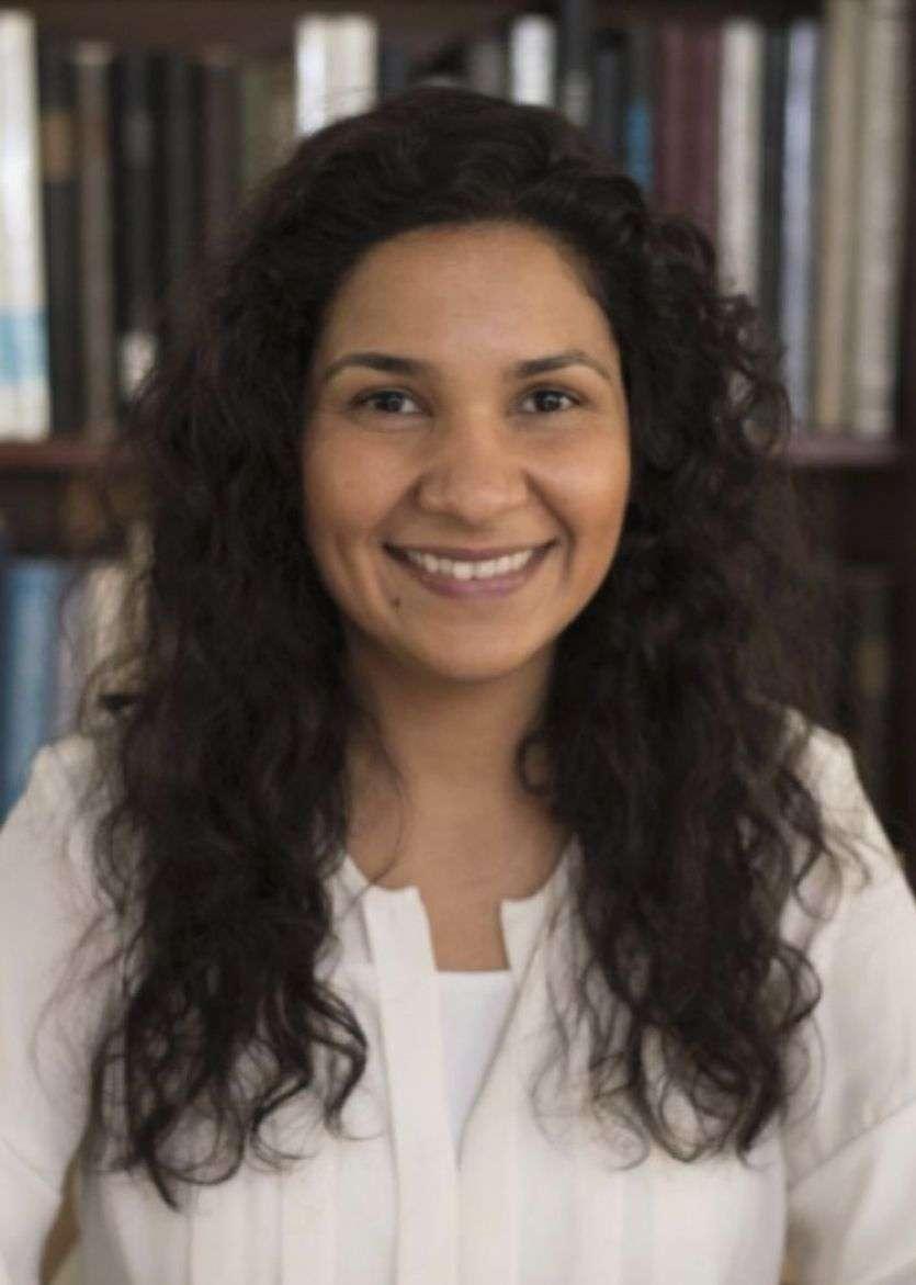 भारतवंशी महिला वैज्ञानिक ने बनाया सिलिकॉन 'क्वांटम डॉट'