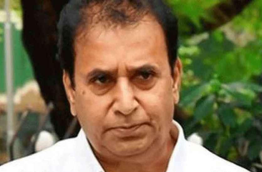 महाराष्ट्रः अनिल देशमुख की बढ़ी मुश्किल,  हाईकोर्ट ने दिया सीबीआई जांच का आदेश