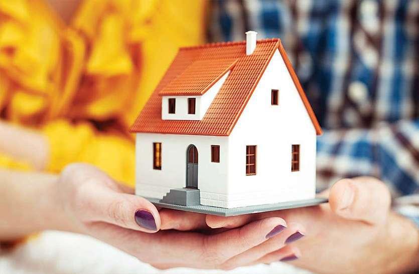 cheapest_home_loan_01_6780045-m.jpg