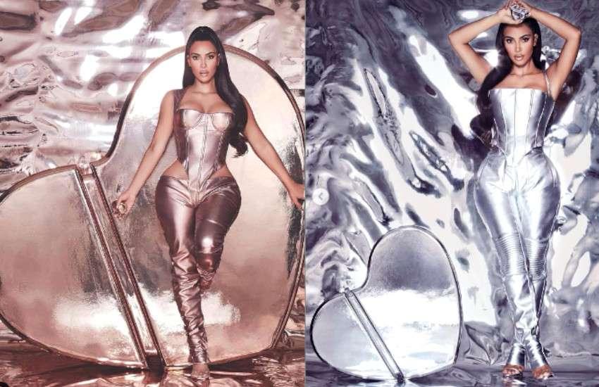 kim_kardashian_images.jpg