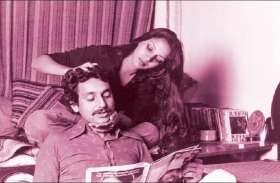 लिव-इन में शेखर कपूर संग रही थीं शबाना आजमी, रिश्ता टूटने पर जावेद अख्तर की बनी थी दूसरी पत्नी