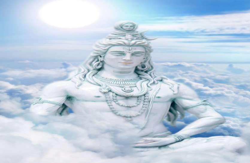 Somvati Amavasya 2021 साल की एकमात्र सोमवती अमावस्या, जानें क्या है इसका महत्व