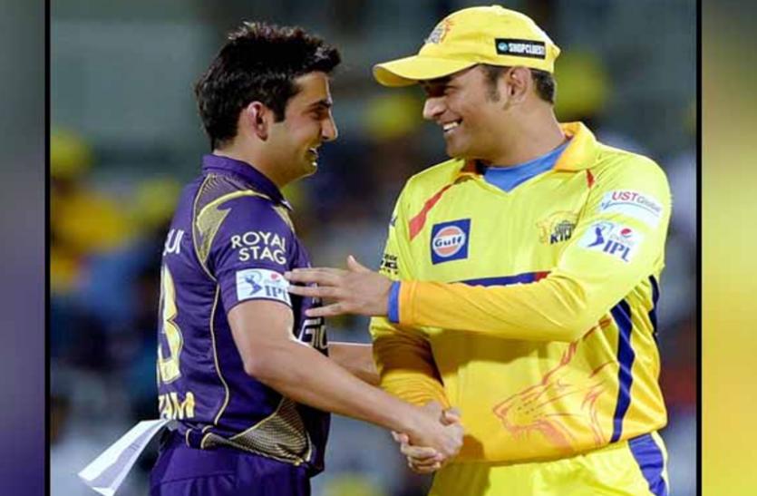 IPL 2021: कभी धोनी और वॉर्न को जिताई ट्रॉफी, नोटों की हुई बारिश, अब गुमनामी की जिंदगी जी रहे हैं ये 5 क्रिकेटर