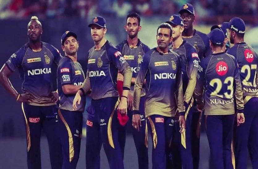 IPL 2021: ये हैं कोलकाता नाइट राइडर्स टीम के कमजोर और मजबूत पक्ष, बनाना होगा संतुलन