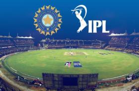 IPL 2021: इन 5 बॉलर की गेंदों पर रन बनाने को  तरसे बैट्समैन, फेंकी सबसे ज्यादा 'डॉट बॉल'