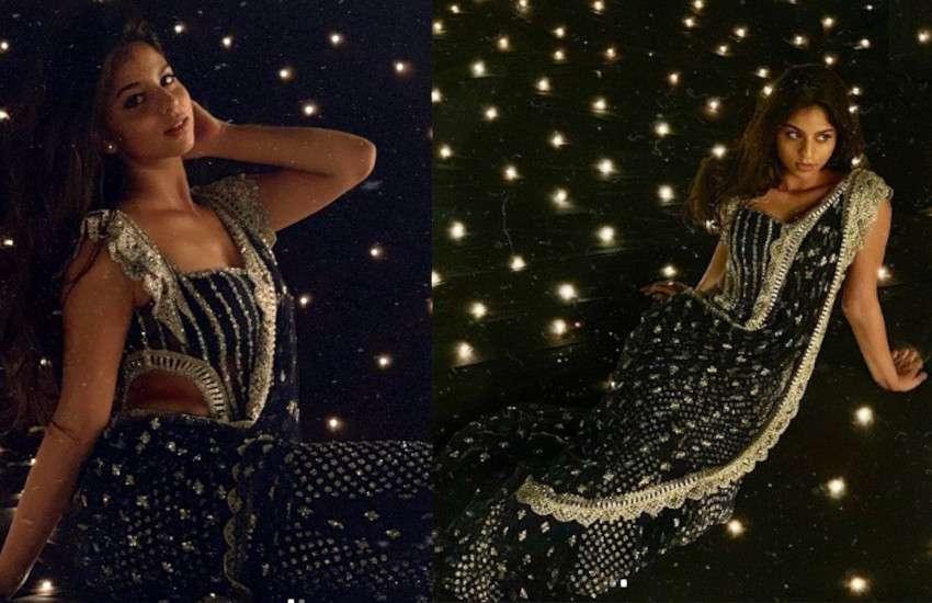 suhana_khan_traditional_dress.jpg