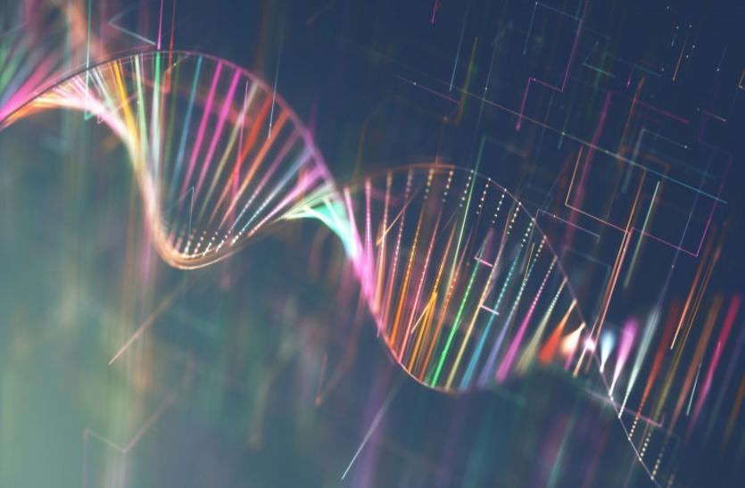 वैज्ञानिकों ने अब हवा से जुटाया जानवर का डीएनए