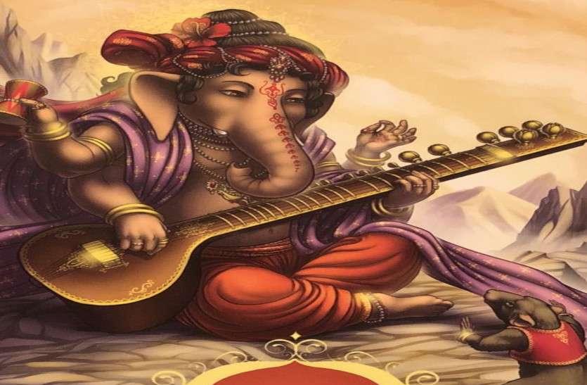 Tarot Horoscope Today 7 April 2021 मिथुन, कुंभ राशिवालों के लिए बहुत अच्छा रहेगा बुधवार