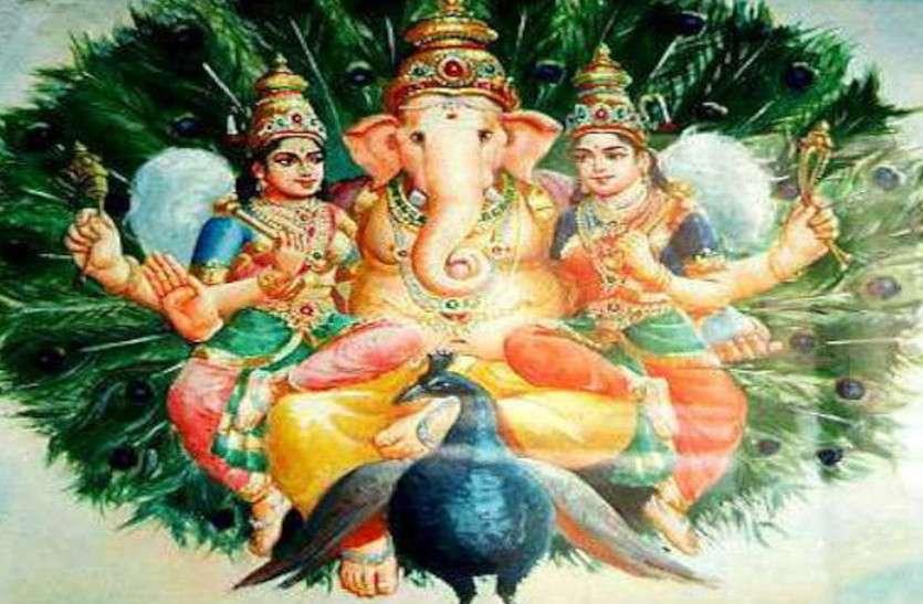 Love Horoscope Today 7 April 2021 मिथुन और कुंभ राशिवालों को मिलेगा पार्टनर का पूरा सपोर्ट