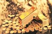 सरकार दे रही है सस्ता सोना खरीदने का मौका, जानिए 10 ग्राम पर कितनी मिल रही है छूट