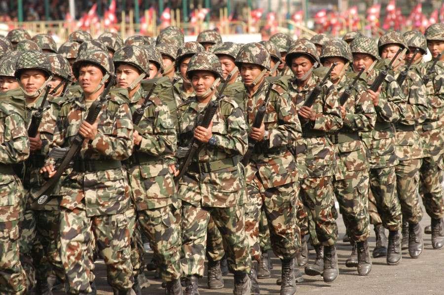 indian_army2.jpg