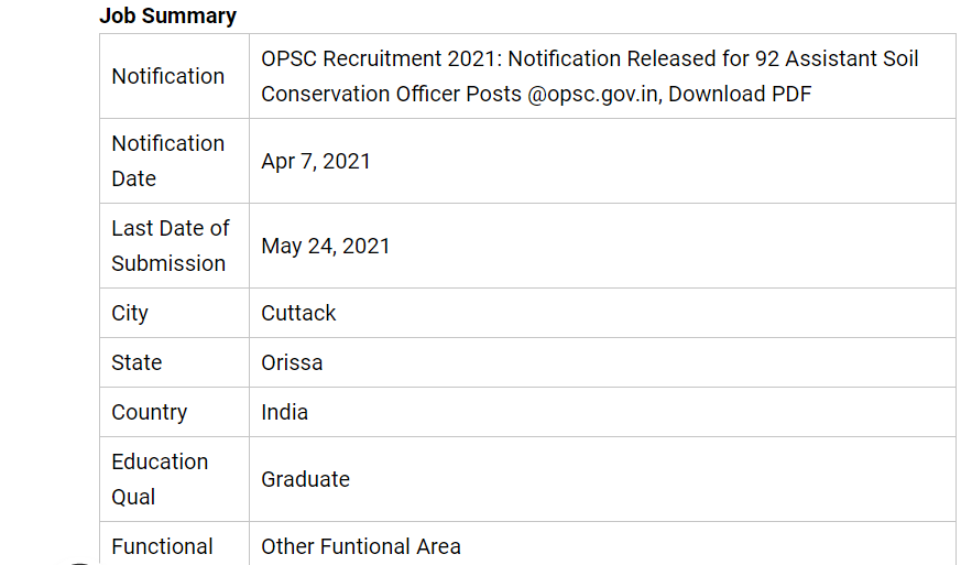 opsc_recruitment_2021_notification.png
