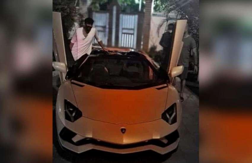 prabhas_lamborghini_aventador_roadster.jpg