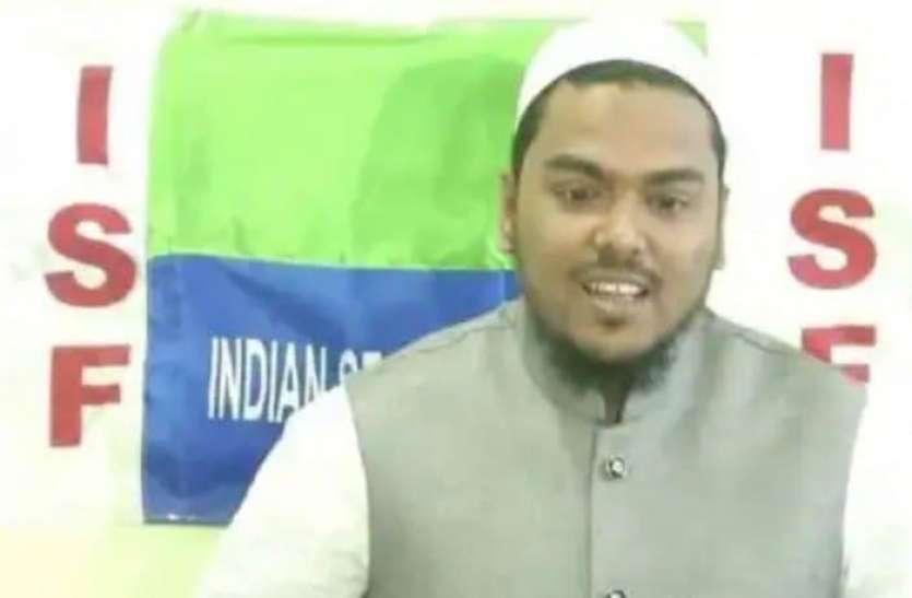 West Bengal assembly Elections 2021: बंगाल में इस बार टीएमसी को खेला खराब कर सकते हैं पीरजादा अब्बास सिद्दीकी