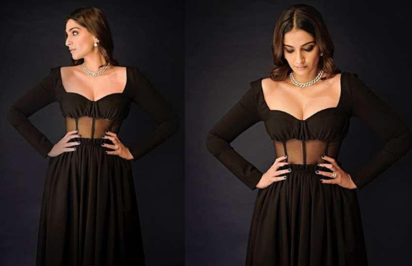sonam_kapoor_cute_dress.jpg