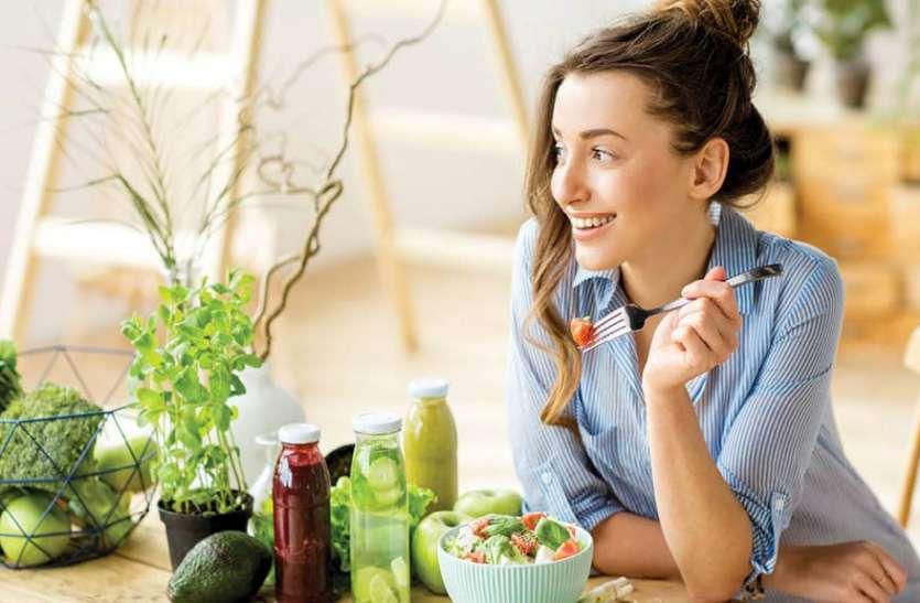 13 अच्छी आदतें जो सेहतमंद रखने के साथ उम्र भी बढ़ातीं