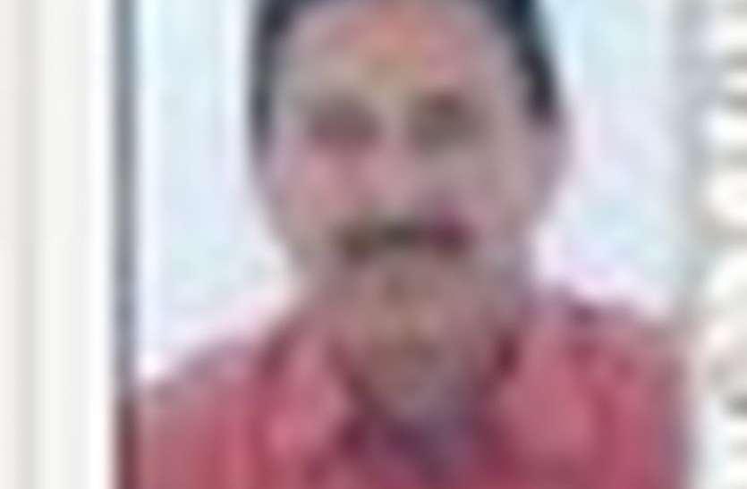 मेघराज सिंह रतनू हनुमानगढ़ के नए जिला कलक्टर