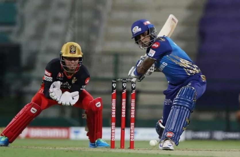 IPL 2021 Opening Ceremony : मुंबई इंडियंस और रॉयल चैलेंजर्स बैंगलौर के बीच होगा पहला मुकाबला