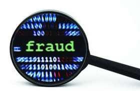 fraud : जीएसटी इनपुट क्रेडिट पाने के लिए किया 20 करोड़ का ट्रांजेक्शन