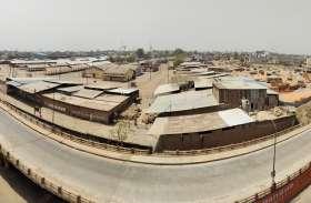 Corona:  जिले में एक दिन में मिले 70 संक्रमित, एंटीजन जांच छिपा रहा विभाग