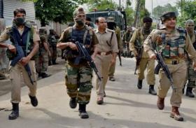 Assembly Elections 2021 Live Updates: कूच बिहार में हिंसा के बाद अब बंगाल में अतिरिक्त केंद्रीय बलों की होगी तैनाती