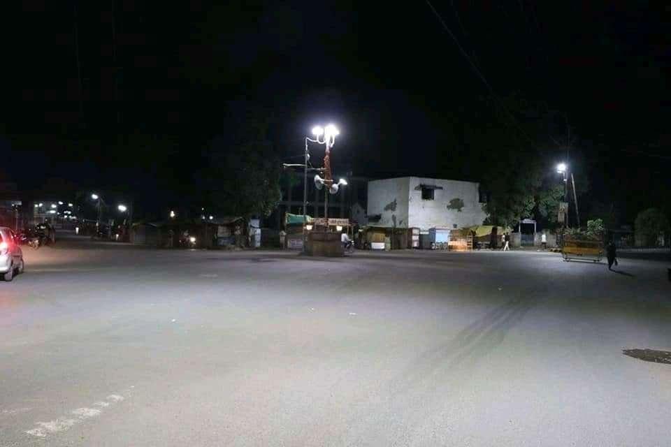 narsinghpur_lockdown.jpg