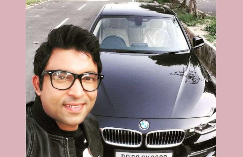 chandu_prabhakar_car.jpg