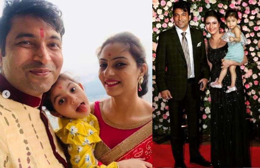 chandu_prabhakar_wife.jpg