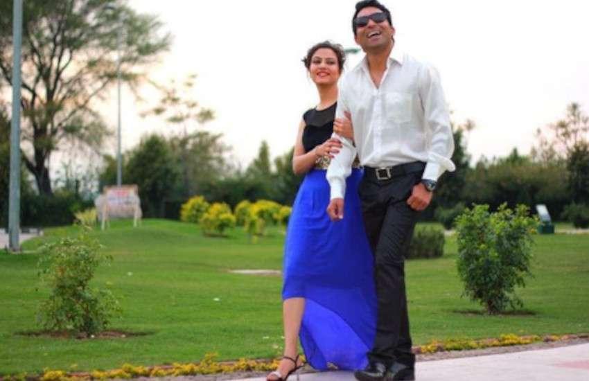 chandu_wife_name.jpg