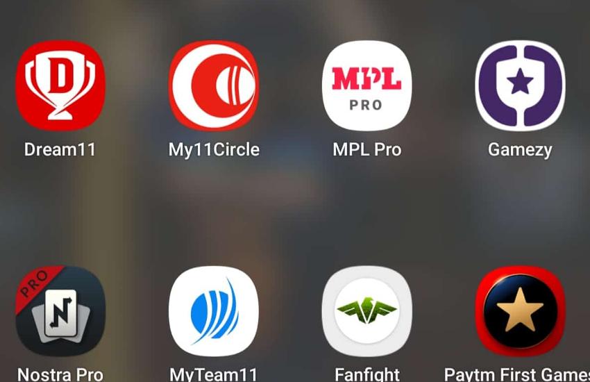 cricket_fantasy_apps.png