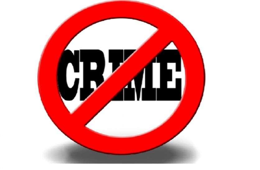 जीप चोरी के दो मुख्य आरोपी हरियाणा में गिरफ्तार