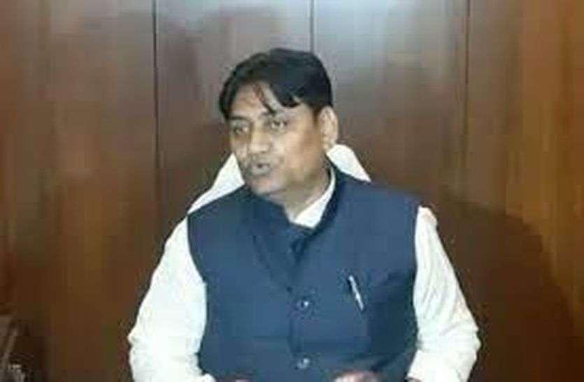 राजस्थान के शिक्षक संगठनों की होगी गिरदावरी, मान्यता देगा विभाग