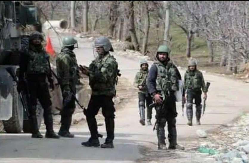 तीसरे दिन सेना ने तीन आतंकियों को मार गिराया, इसी के साथ शोपियां का ऑपरेशन भी पूरा हुआ