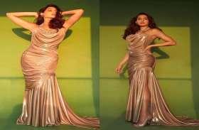 Filmfare Awards 2021: डांस रिहर्सल करते हुए नोरा फतेही ने शेयर किया खूबसूरत पोस्ट