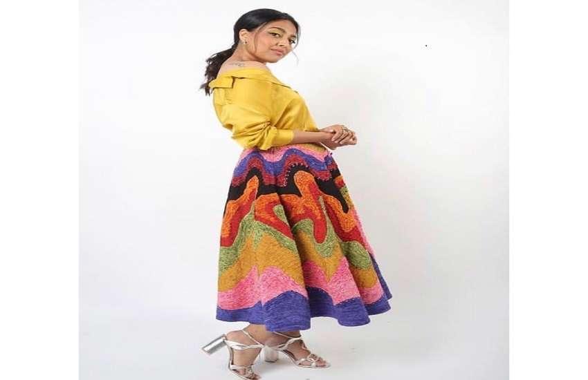 Swara Bhaksar
