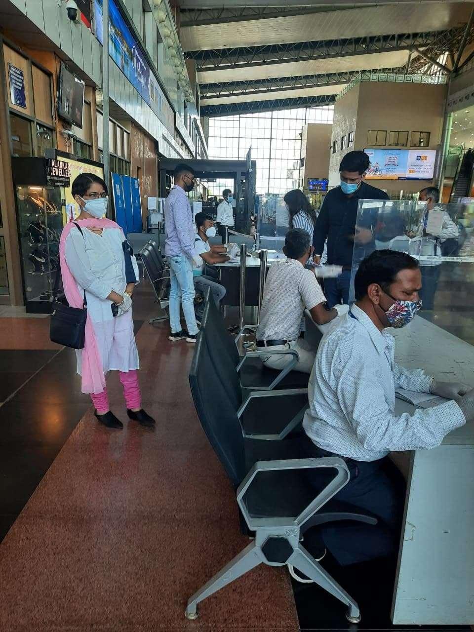 udaipur_airport1.jpg