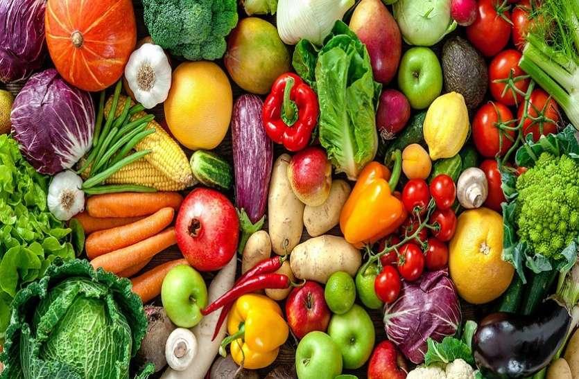 Ahmedabad News : रात्रिबंद के कारण सब्जियों की मांग कम, किसानों को नुकसान